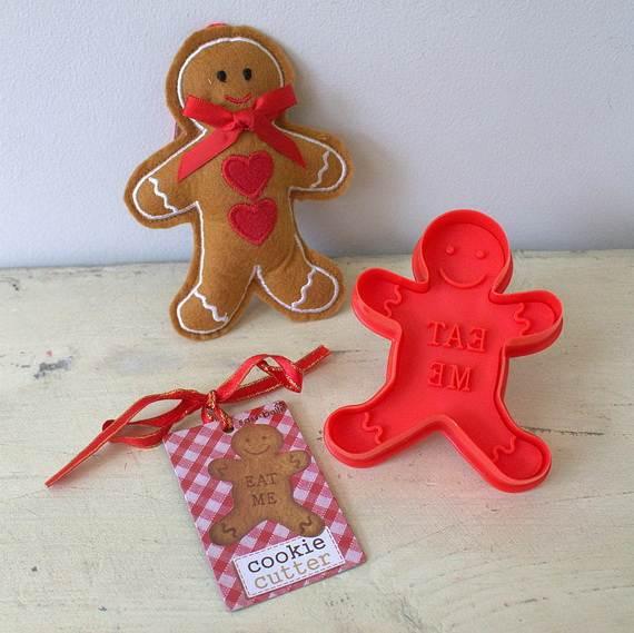 Gingerbread-Decoration-Ideas-Christmas-Craft-Idea_047