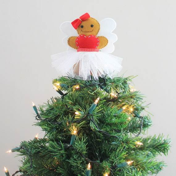 Gingerbread-Decoration-Ideas-Christmas-Craft-Idea_048