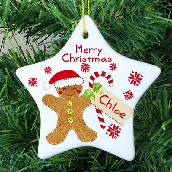 Gingerbread-Decoration-Ideas-Christmas-Craft-Idea_053