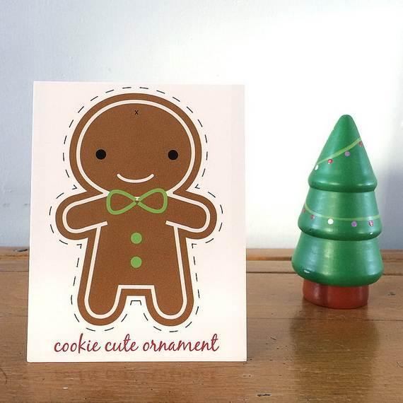 Gingerbread-Decoration-Ideas-Christmas-Craft-Idea_056