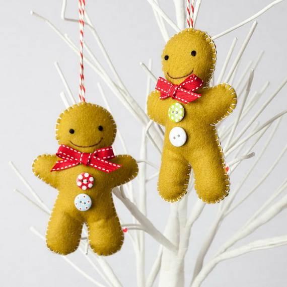 Gingerbread-Decoration-Ideas-Christmas-Craft-Idea_064