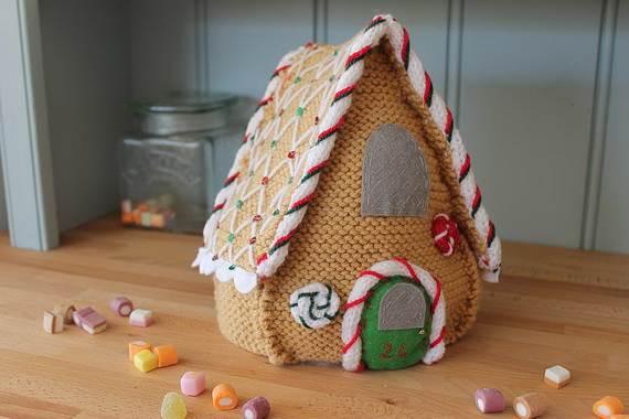 Gingerbread-Decoration-Ideas-Christmas-Craft-Idea_078