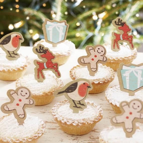 Gingerbread-Decoration-Ideas-Christmas-Craft-Idea_084