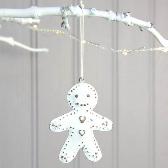 Gingerbread-Decoration-Ideas-Christmas-Craft-Idea_110
