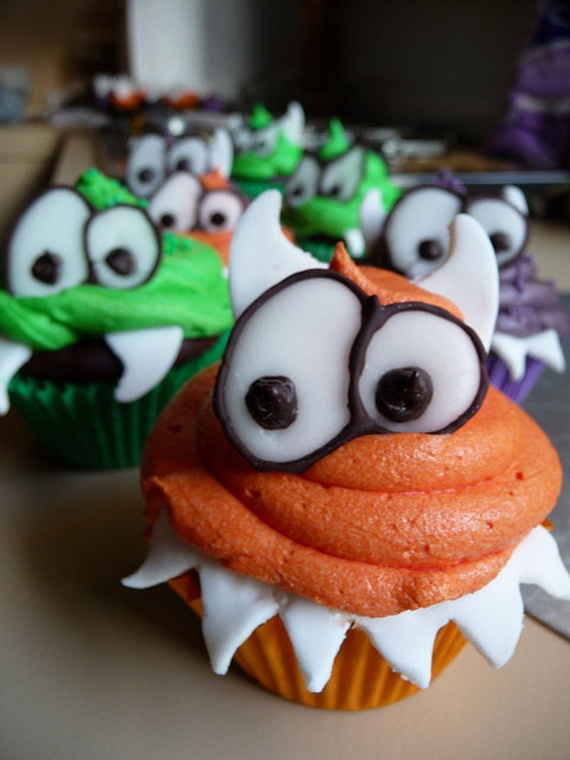 Halloween Themed Wedding Inspiration Ideas_17