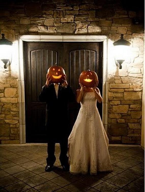 Halloween Themed Wedding Inspiration Ideas_18