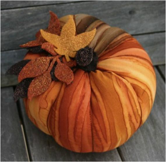Halloween Themed Wedding Inspiration Ideas_27