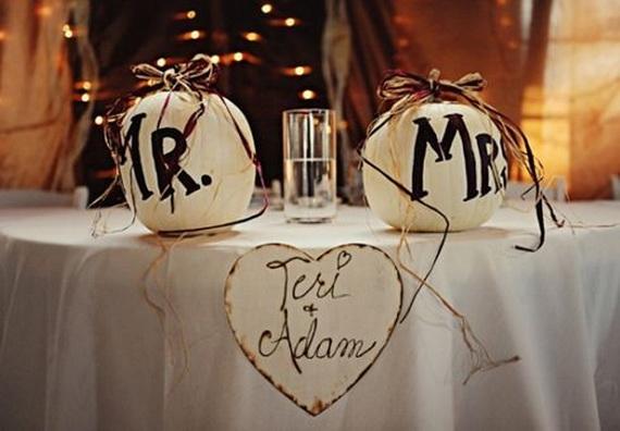 Halloween Themed Wedding Inspiration Ideas_28