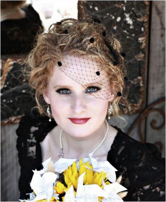 Halloween Themed Wedding Inspiration Ideas_30