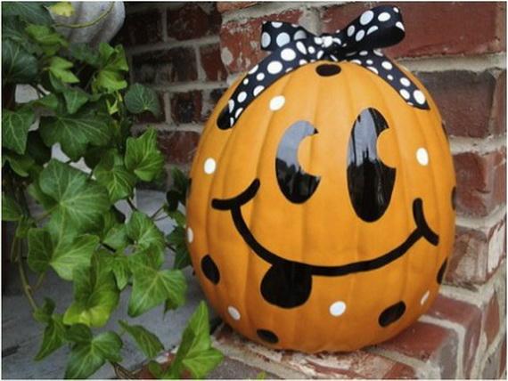 Halloween Themed Wedding Inspiration Ideas_45