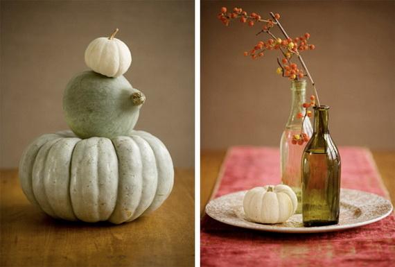 Halloween Themed Wedding Inspiration Ideas_52