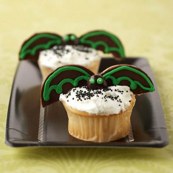 spooky-halloween-treats-and-sweets-ideas-for-kids-19