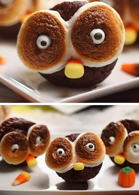 spooky-halloween-treats-and-sweets-ideas-for-kids-20