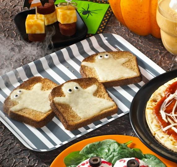 spooky-halloween-treats-and-sweets-ideas-for-kids-27