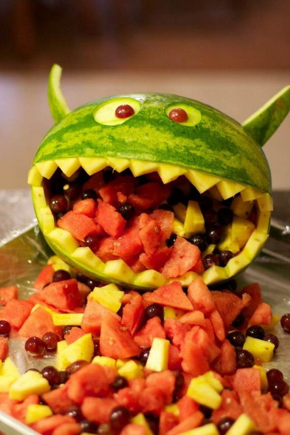 spooky-halloween-treats-and-sweets-ideas-for-kids-29