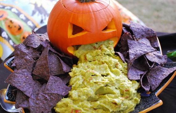 spooky-halloween-treats-and-sweets-ideas-for-kids-34