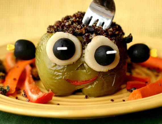 spooky-halloween-treats-and-sweets-ideas-for-kids-8