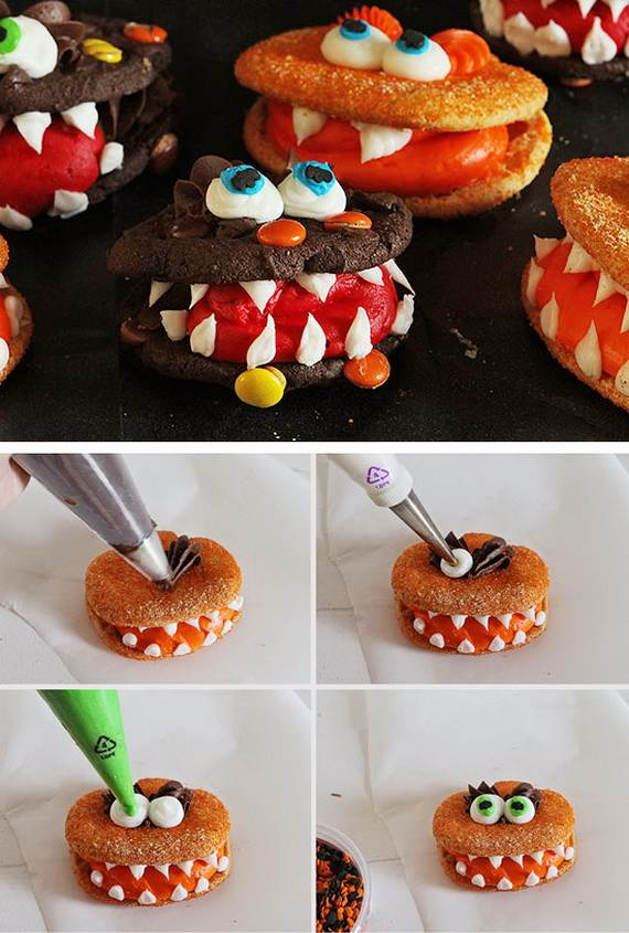 spooky-halloween-treats-and-sweets-ideas-for-kids-l