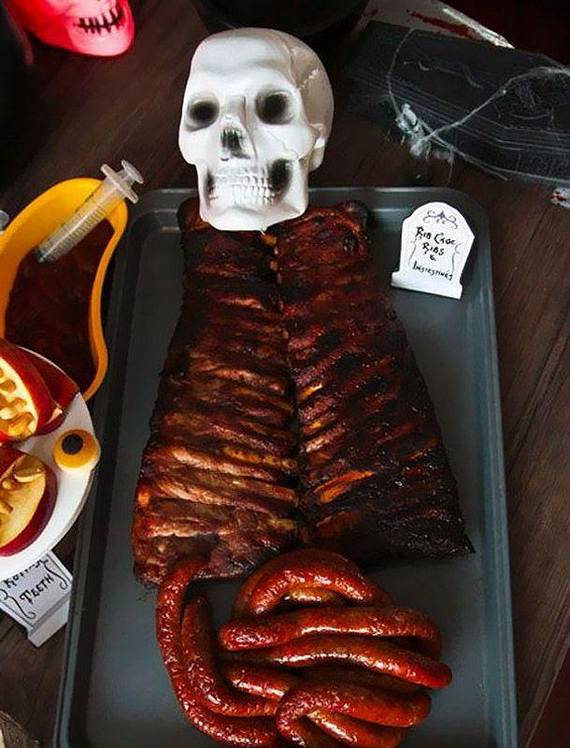 spooky-halloween-treats-and-sweets-ideas-for-kids-a