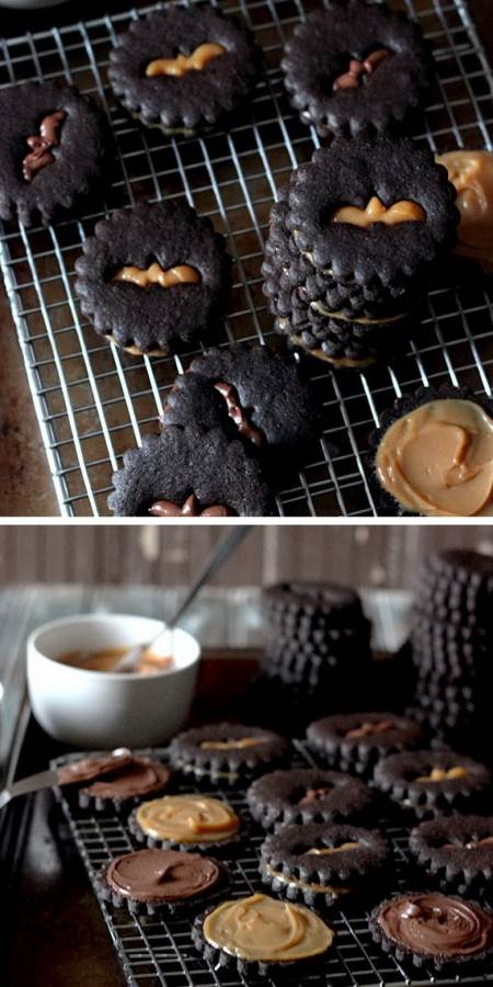 spooky-halloween-treats-and-sweets-ideas-for-kids-d