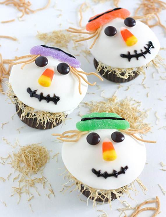 spooky-halloween-treats-and-sweets-ideas-for-kids-f