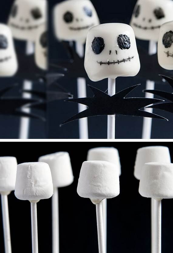 spooky-halloween-treats-and-sweets-ideas-for-kids-q