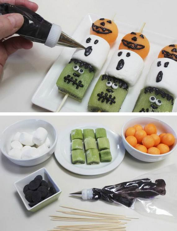 spooky-halloween-treats-and-sweets-ideas-for-kids-t