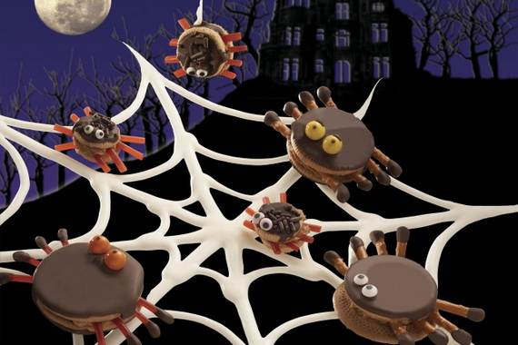 spooky-halloween-treats-and-sweets-ideas-for-kids-y