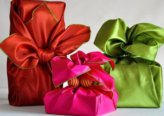 The-50-Most-Gorgeous-Christmas-Gift-Wrapping-Ideas-Ever