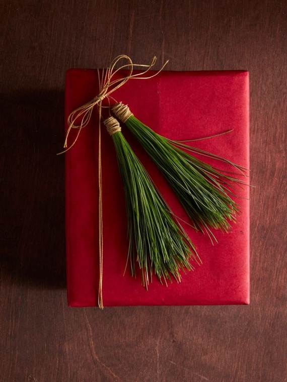 The-50-Most-Gorgeous-Christmas-Gift-Wrapping-Ideas-Ever_07