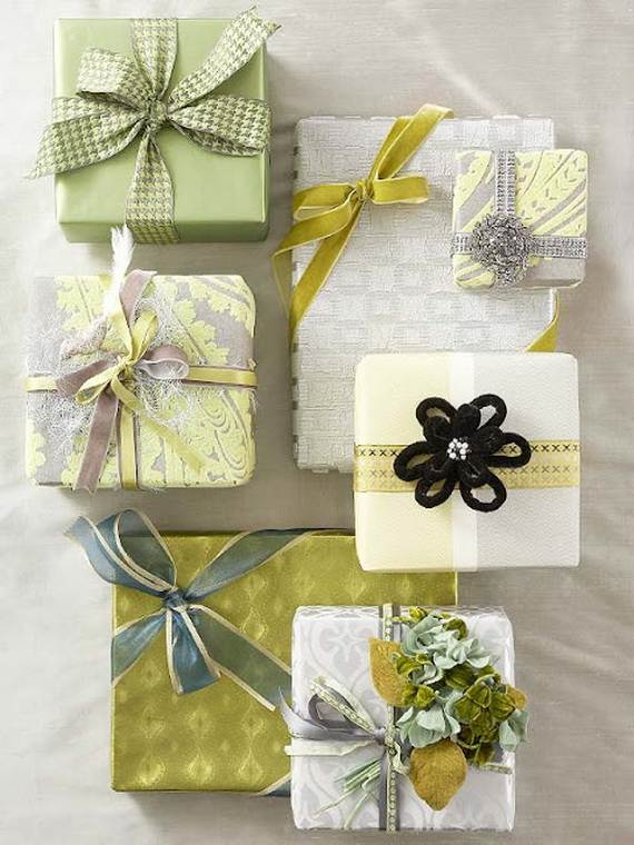 The-50-Most-Gorgeous-Christmas-Gift-Wrapping-Ideas-Ever_10