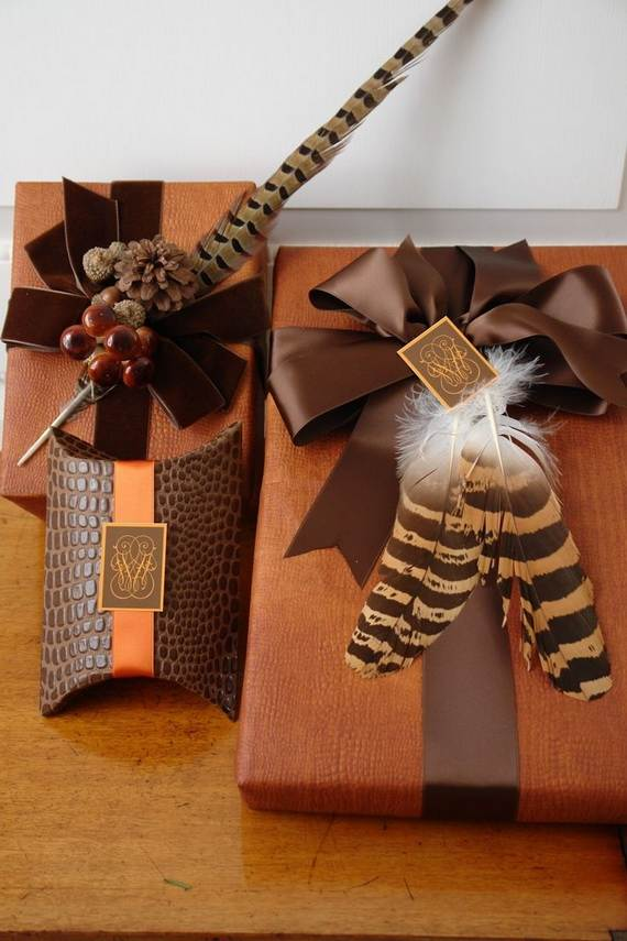 The-50-Most-Gorgeous-Christmas-Gift-Wrapping-Ideas-Ever_11