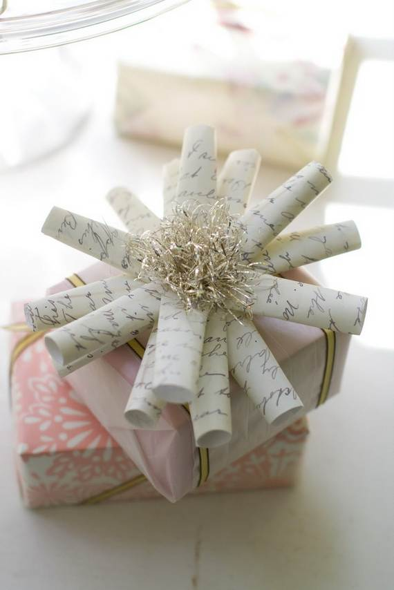 The-50-Most-Gorgeous-Christmas-Gift-Wrapping-Ideas-Ever_16
