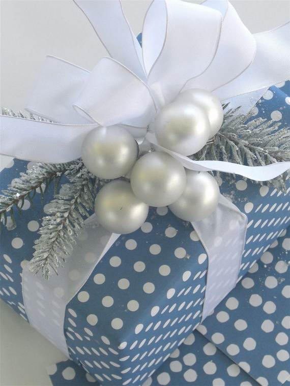 The-50-Most-Gorgeous-Christmas-Gift-Wrapping-Ideas-Ever_19