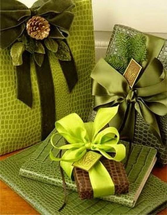 The-50-Most-Gorgeous-Christmas-Gift-Wrapping-Ideas-Ever_33