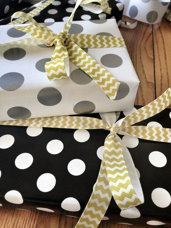 The-50-Most-Gorgeous-Christmas-Gift-Wrapping-Ideas-Ever_39