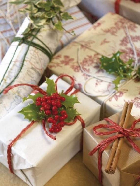 The-50-Most-Gorgeous-Christmas-Gift-Wrapping-Ideas-Ever_43
