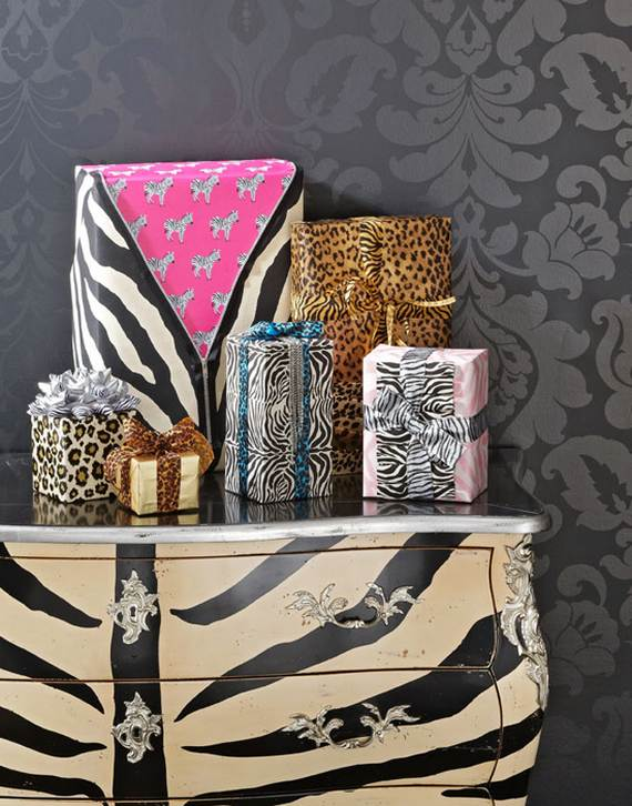 The-50-Most-Gorgeous-Christmas-Gift-Wrapping-Ideas-Ever_52