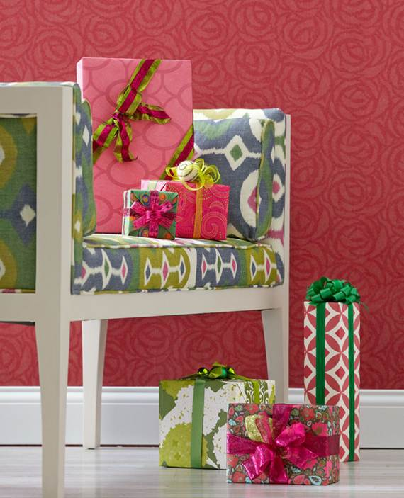 The-50-Most-Gorgeous-Christmas-Gift-Wrapping-Ideas-Ever_54