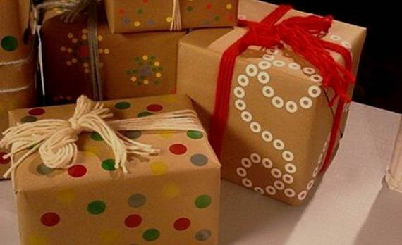 The-50-Most-Gorgeous-Christmas-Gift-Wrapping-Ideas-Ever_60