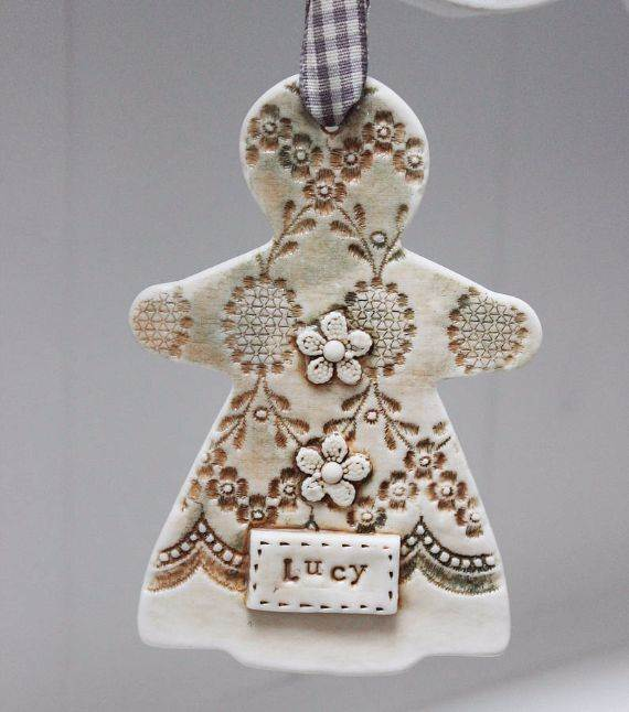 personalised-gingerbread-lady-decoration