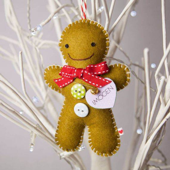 personalised-gingerbread-man-decoration