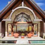 """Spectacular Aspen Villa In The Heart Of Town"" Villa Chepita"