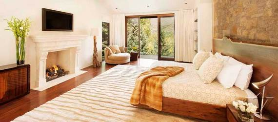 spectacular-aspen-villa-in-the-heart-of-town-villa-chepita_17