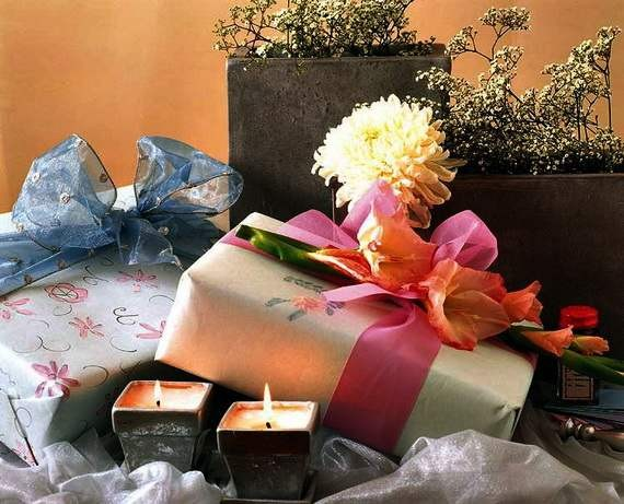 40-Creative-DIY-Christmas-Holidays-Gift-Wrapping-Ideas-for-Your-Inspiration-_09