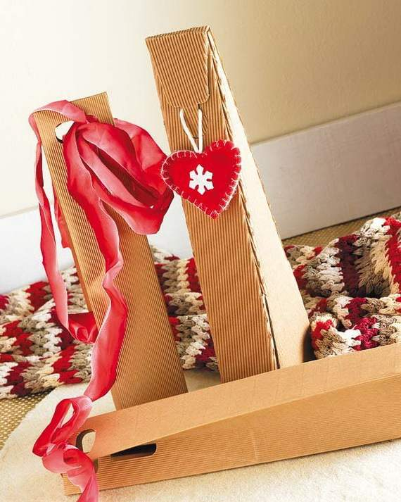 40-Creative-DIY-Christmas-Holidays-Gift-Wrapping-Ideas-for-Your-Inspiration-_15