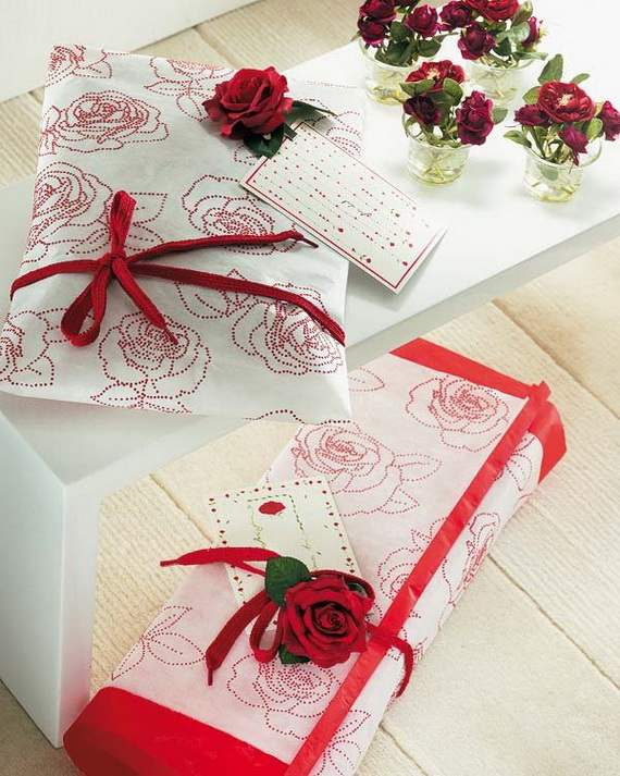 40-Creative-DIY-Christmas-Holidays-Gift-Wrapping-Ideas-for-Your-Inspiration-_25