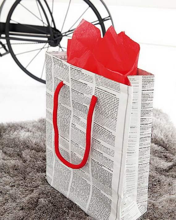 40-Creative-DIY-Christmas-Holidays-Gift-Wrapping-Ideas-for-Your-Inspiration-_36