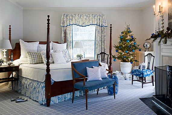 Adorable-Bedroom-Decor-Ideas-For-Christmas-and-Special-Occasion-_041