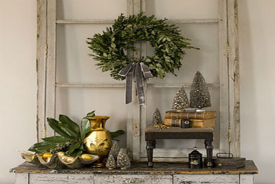 50 Charming Christmas Decor  To Create A Stylish Home